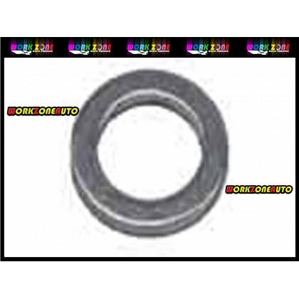 Universal Aluminium Washer 6mm