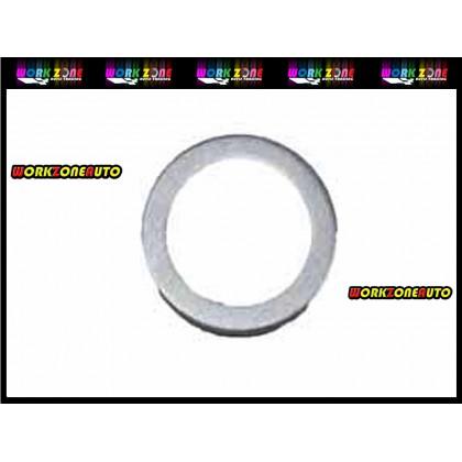 Universal Aluminium Washer M16X23X2