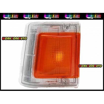 Nissan Vanette C22 1994 Angle Signal Lamp Left Hand