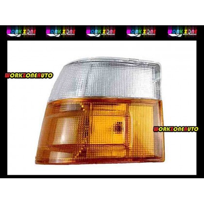 Toyota Hiace LH113 1992 Angle Signal Lamp Right Hand China