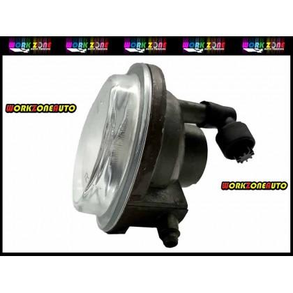 MAZDA CX5(13) LAMP FOG RH (C)
