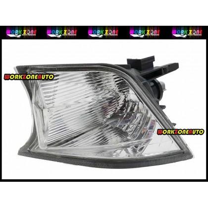 TOYOTA INNOVA TGN140 16 BPR LAMP RH CASP