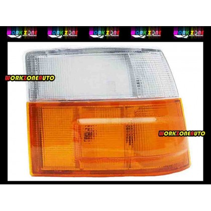 Toyota Hiace LH113 1992 Angle Signal Lamp Left Hand
