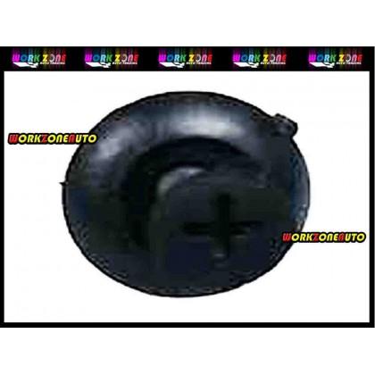Proton Waja Gen-2 Grille Clip